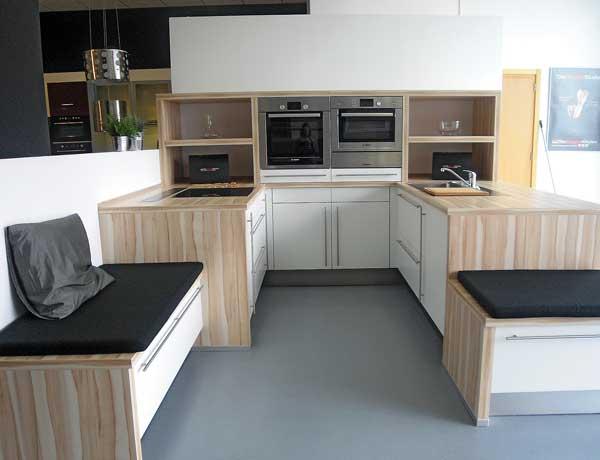 Hochwertige küchen  kanarenexpress.com - The Singular Kitchen Neueröffnung ...