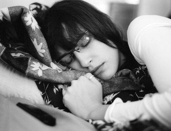 Ungestörter, friedlicher Schlaf wird heute für immer mehr Menschen zum Wunschtraum – sie leiden unter Schlafstörungen