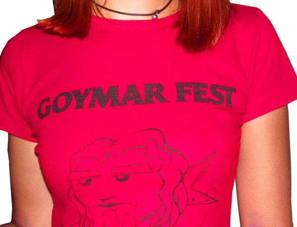 Das Festival_Logo