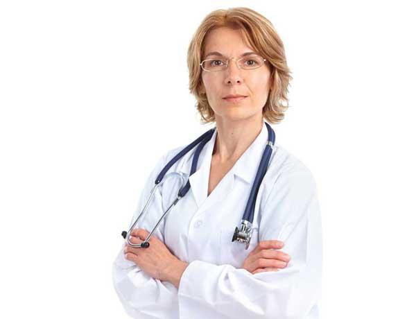 Mediziner und Forscher in aller Welt sind auf der Suche nach Therapien gegen Leberkrebs