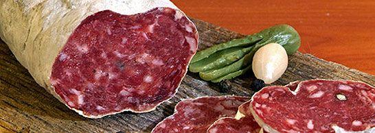 Gourmettage bei Prestigio & Tradicion