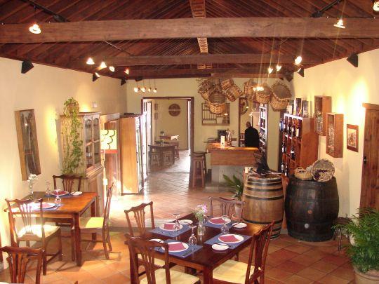 Das mehrsprachige Team des Restaurants begrüßt Sie gerne auf Deutsch, Spanisch, Französisch, Englisch, Italienisch und Portugiesisch.