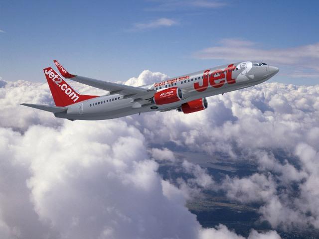 jet2 - photo #46