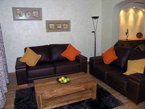 garten und terrassenm bel kanarische inseln deco nuevo branchen infos branchenbuch immobilien. Black Bedroom Furniture Sets. Home Design Ideas