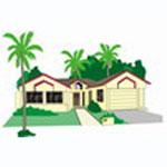 Inmobiliaria SUR Steffi Betting SL