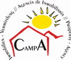 Campa Canarias Consulting