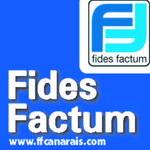Fides Factum S.L.