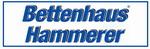 Bettenhaus Hammerer Matratzen Teneriffa