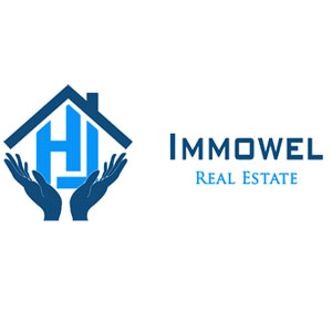 Immowel Real Estate