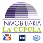 Inmobilaria La Cupula