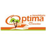 Inmobiliaria Optima Canarias