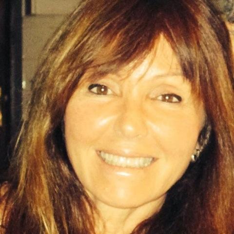 Diaz de Lara Real State