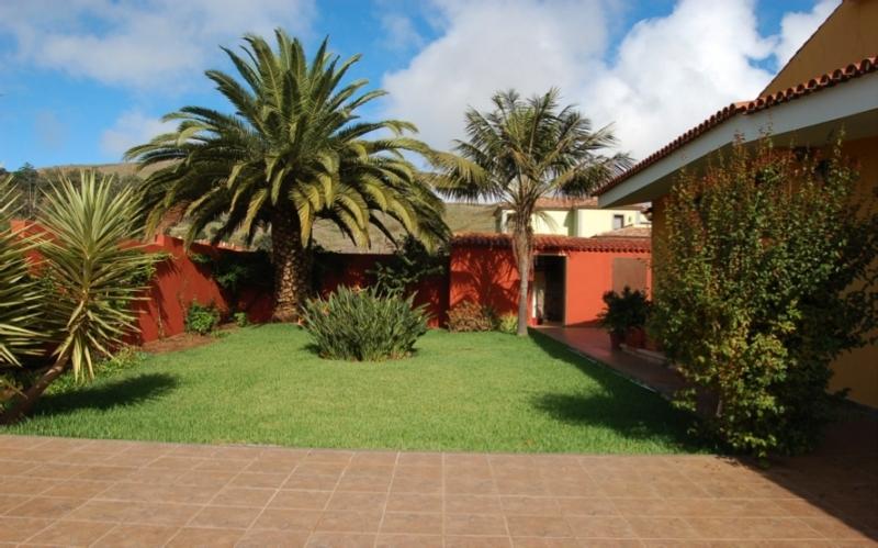 Apartamentos en venta en Tenerife