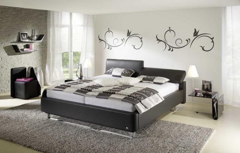 ruf betten catlitterplus. Black Bedroom Furniture Sets. Home Design Ideas