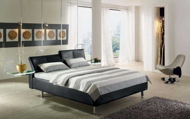 betten online kaufen excellent coole betten online coole betten online mit einem schnen modell. Black Bedroom Furniture Sets. Home Design Ideas