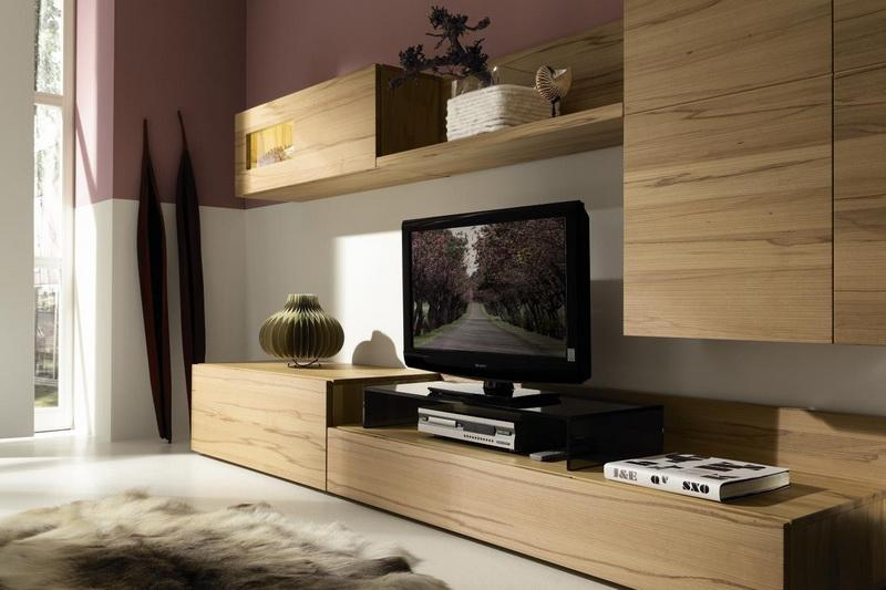h lsta wohnzimmer elea alfombras de cas s l. Black Bedroom Furniture Sets. Home Design Ideas