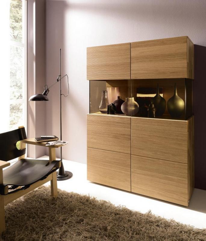 h lsta wohnzimmer elea alfombras de cas s l. Black Bedroom Furniture Sets. Home Design Ideas