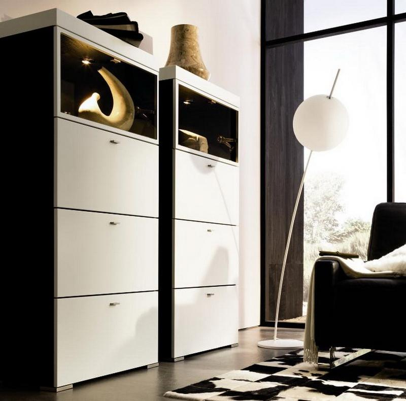 h lsta wohnzimmer encado ii alfombras de cas s l. Black Bedroom Furniture Sets. Home Design Ideas