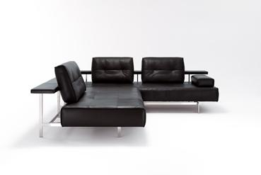 rolf benz sofas dono alfombras de cas s l. Black Bedroom Furniture Sets. Home Design Ideas