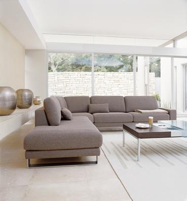 rolf benz sofas ego alfombras de cas s l. Black Bedroom Furniture Sets. Home Design Ideas