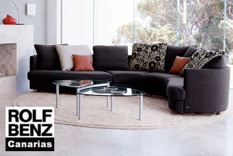 rolf benz alfombras de cas s l. Black Bedroom Furniture Sets. Home Design Ideas