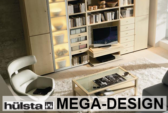 h lsta wohnzimmer mega design alfombras de cas s l. Black Bedroom Furniture Sets. Home Design Ideas