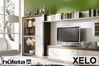 h lsta wohnzimmer xelo alfombras de cas s l. Black Bedroom Furniture Sets. Home Design Ideas