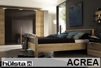 h lsta schlafzimmer acrea alfombras de cas s l. Black Bedroom Furniture Sets. Home Design Ideas