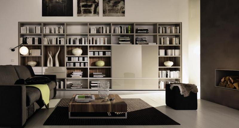 h lsta schrankwand kirsche interessante ideen f r die gestaltung eines raumes in. Black Bedroom Furniture Sets. Home Design Ideas