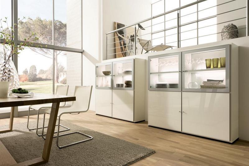 hülsta wohnzimmer - mega-design - alfombras de cas, s.l., Hause deko