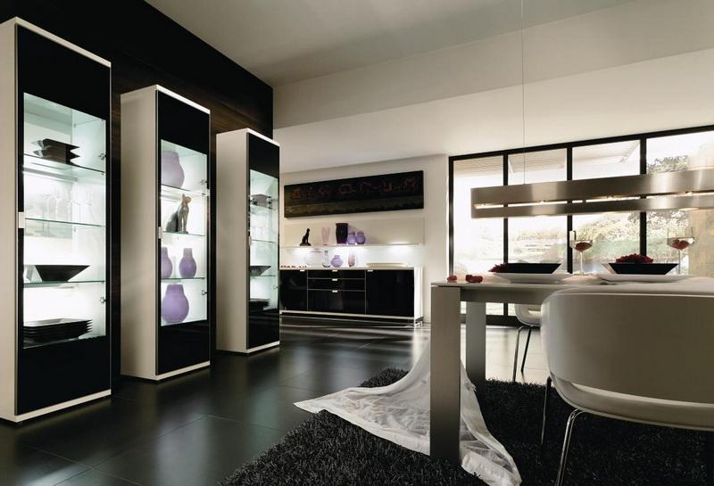 h lsta wohnzimmer tameta alfombras de cas s l. Black Bedroom Furniture Sets. Home Design Ideas