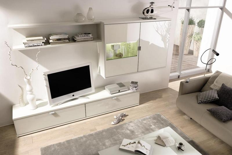 hülsta wohnzimmer - tameta - alfombras de cas, s.l., Hause deko