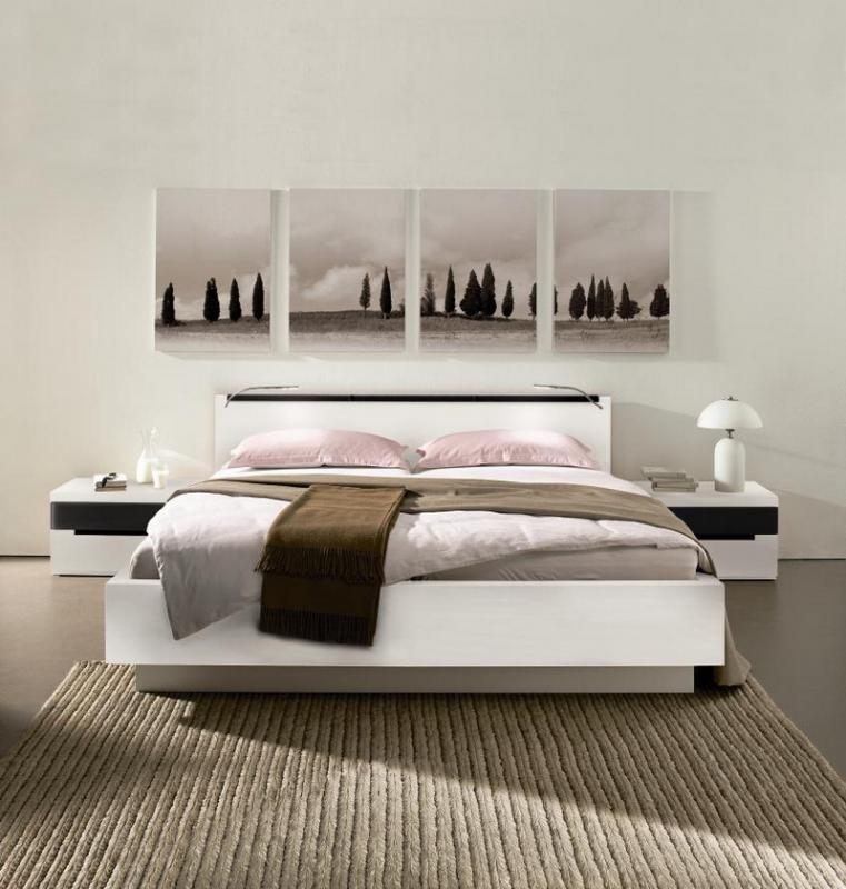 h lsta schlafzimmer ceposi alfombras de cas s l. Black Bedroom Furniture Sets. Home Design Ideas