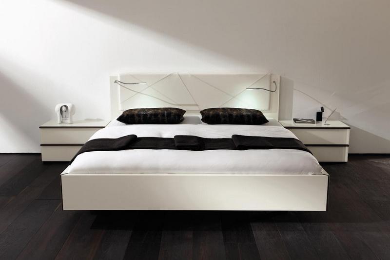 Hülsta Schlafzimmer - CUTARO - Alfombras de CAS, S.L.