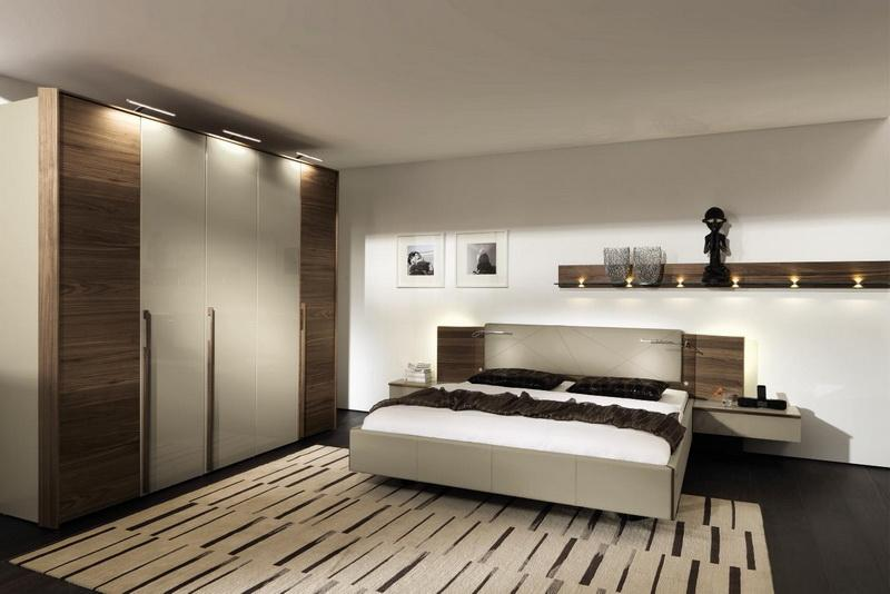 h lsta schlafzimmer eckschrank interessante. Black Bedroom Furniture Sets. Home Design Ideas
