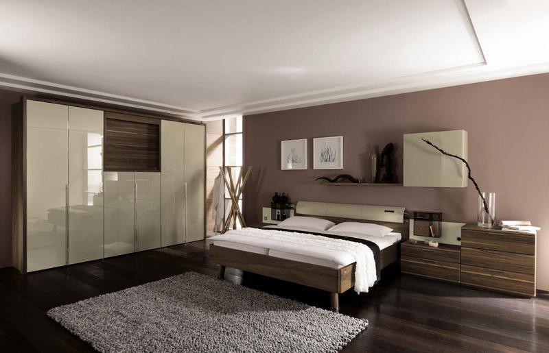 Hulsta Schlafzimmer La Vela Ii Alfombras De Cas S L