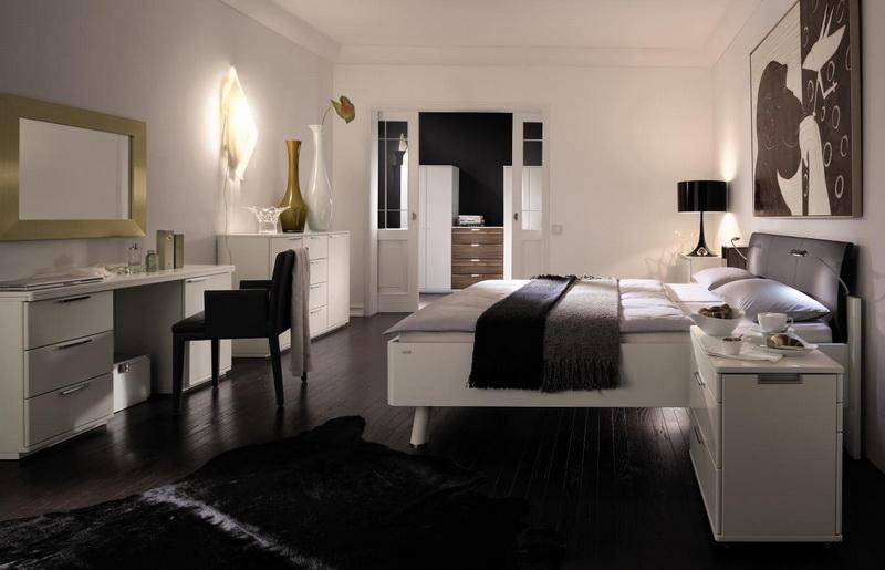 h lsta schlafzimmer la vela ii alfombras de cas s l. Black Bedroom Furniture Sets. Home Design Ideas