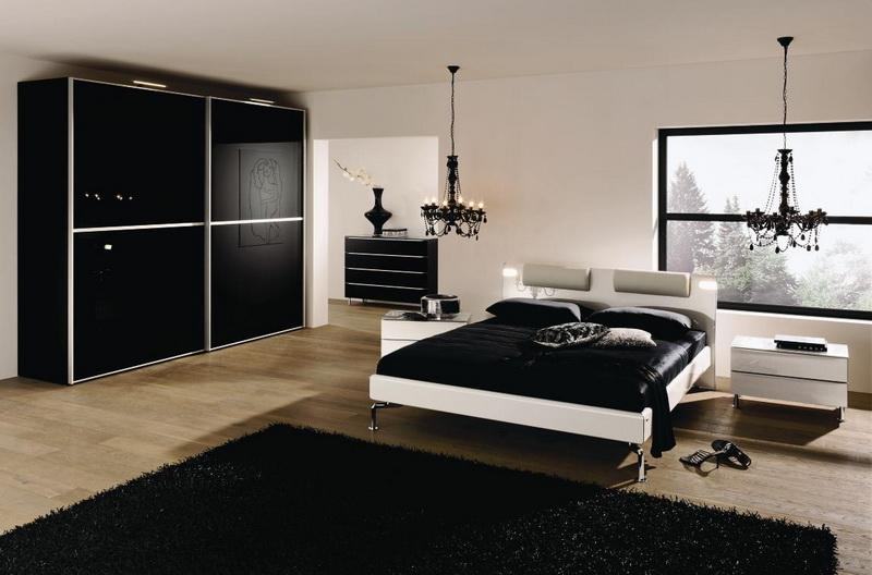 h lsta schlafzimmer metis plus alfombras de cas s l. Black Bedroom Furniture Sets. Home Design Ideas