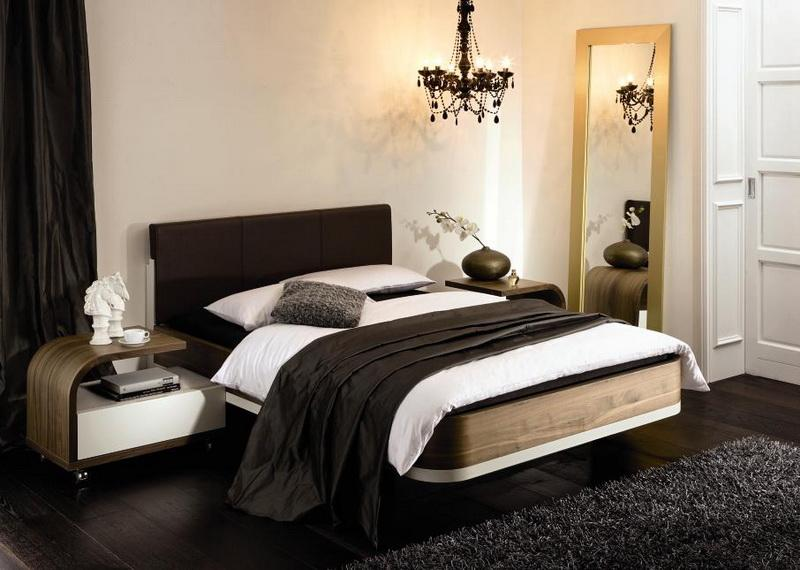 h lsta schlafzimmer mioletto alfombras de cas s l. Black Bedroom Furniture Sets. Home Design Ideas