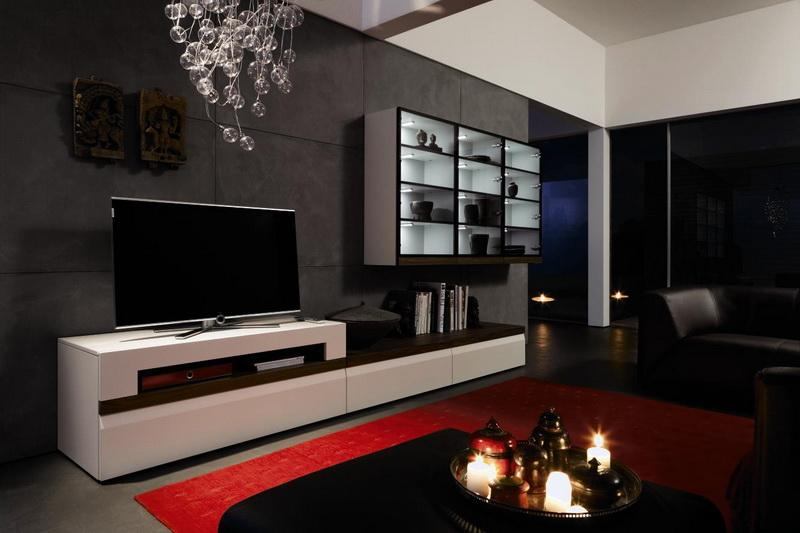 h lsta wohnzimmer simia alfombras de cas s l. Black Bedroom Furniture Sets. Home Design Ideas