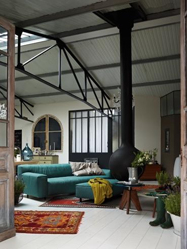 rolf benz sofas grata alfombras de cas s l. Black Bedroom Furniture Sets. Home Design Ideas