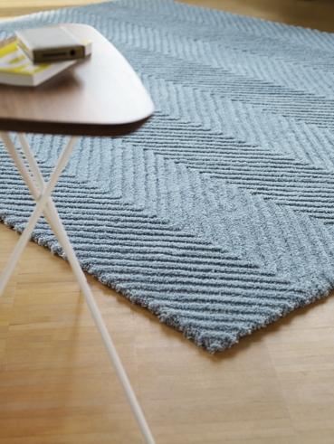rolf benz teppiche alfombras de cas s l. Black Bedroom Furniture Sets. Home Design Ideas