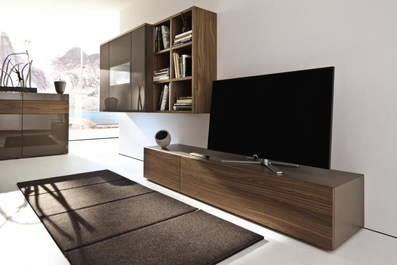 h lsta neo wohnzimmer interessante ideen f r die gestaltung eines raumes in ihrem. Black Bedroom Furniture Sets. Home Design Ideas