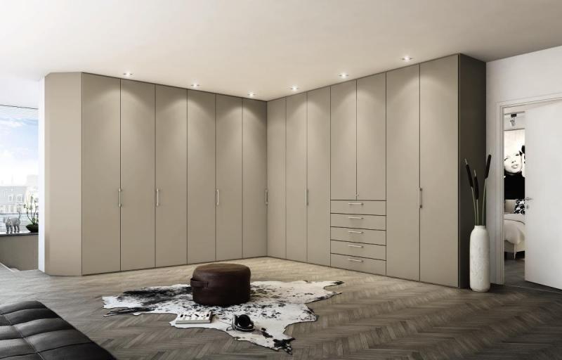 Multiforma ii - alfombras de cas, s.l..