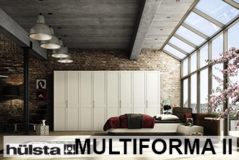 h lsta schlafzimmer multiforma ii alfombras de cas s l. Black Bedroom Furniture Sets. Home Design Ideas