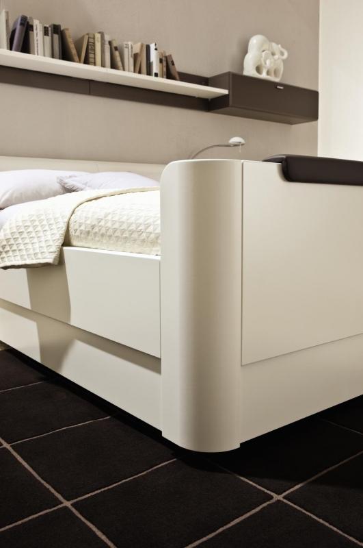 Hülsta Venero Ii Kommode ~ LED Bed Reading Lights Headboard # 20170127170722 Hülsta Schlafzimmer