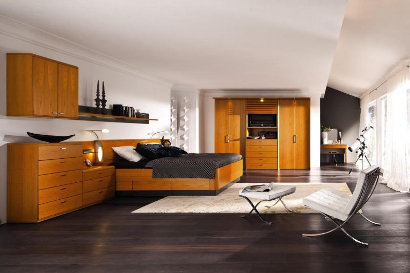 h lsta schlafzimmer venero ii alfombras de cas s l. Black Bedroom Furniture Sets. Home Design Ideas