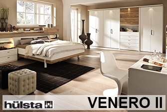 h lsta schlafzimmer venero ii alfombras de cas s l. Black Bedroom Furniture Sets. Home Design Ideas