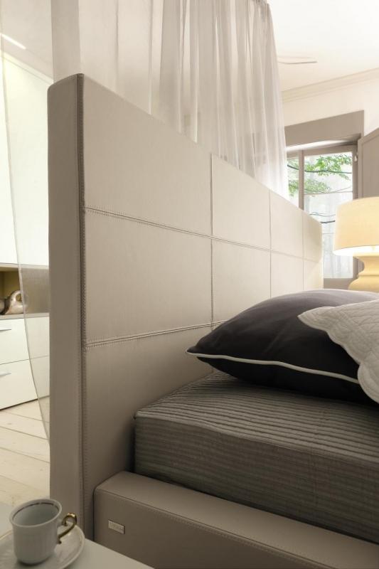 h lsta schlafzimmer elumo ii alfombras de cas s l. Black Bedroom Furniture Sets. Home Design Ideas