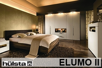 h lsta schlafzimmer alfombras de cas s l. Black Bedroom Furniture Sets. Home Design Ideas